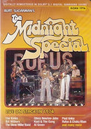 The Midnight Special - More 1974