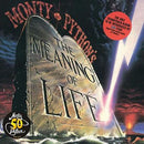 Monty Python - Meaning Of Life (New Vinyl)