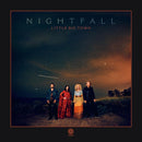 Little Big Town - Nightfall (White) (New Vinyl)