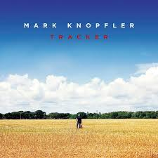 Mark Knopfler - Tracker (New Vinyl)
