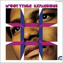 Mccoy Tyner - Expansions (New Vinyl)