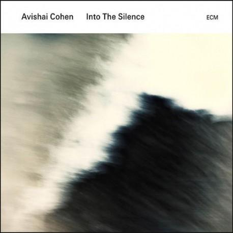 Avishi Cohen - Into The Silence (New Vinyl)