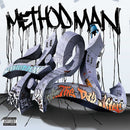 Method Man - 4:21 - The Day After (New Vinyl)