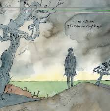 James Blake - Colour In Anything (Vinyl)