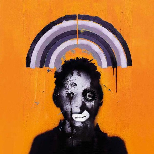 Massive Attack  - Heligoland (New Vinyl)