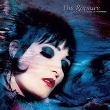 Siouxsie & The Banshees - Rapture (New Vinyl)