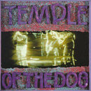 Temple Of The Dog - Temple Of The Dog (New Vinyl)
