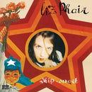 Liz Phair - Whip-Smart (New Vinyl)