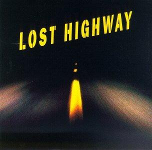 Various - Lost Highway (Ost) (New Vinyl)