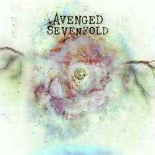Avenged Sevenfold - Stage (Dlx) (New Vinyl)