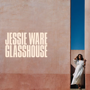 Jessie Ware - Glass House (New Vinyl)