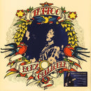 Rory Gallagher - Tattoo (180g/Rm) (New Vinyl)