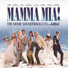 Various - Mamma Mia (Ost) (New Vinyl)