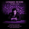 Little Steven - V1 Lilyhammer: The Score: Jazz (New Vinyl)