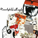 Razorlight - Up All Night (New Vinyl)