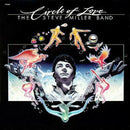 Steve Miller Band Miller - Circle Of Love (180g) (New Vinyl)