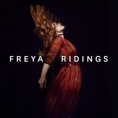 Freya Ridings - Freya Ridings (New Vinyl)