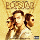 Lonely Island - Popstar: Never Stop Stopping (New Vinyl)