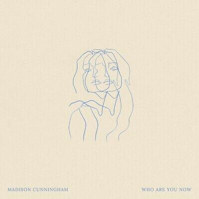 Madison Cunningham - Who Are You Now (New Vinyl)
