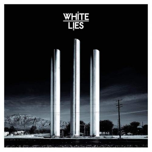 White Lies - To Lose My Life (New Vinyl)