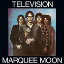 Television - Marquee Moon (Dlx) (New Vinyl)