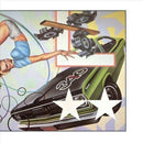 Cars - Heartbeat City (180g/Expanded) (New Vinyl)