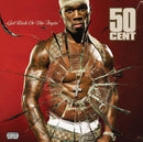 50 Cent - Get Rich Or Die Tryin (10th An (New Vinyl)