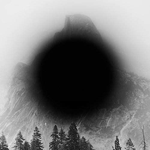 Goldmund - Occasus (New Vinyl)