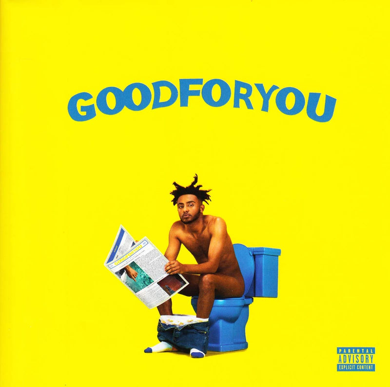 Amine  - Good For You (New CD)