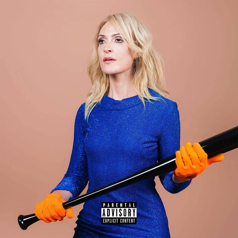 Emily Haines and the Soft Skeleton - Choir Of The Mind (New Vinyl)
