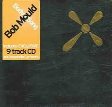 (Used CD) - Bob Mould - Body Of Song (Ltd Ed)