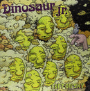 Dinosaur Jr. - I Bet On Sky (New Vinyl)