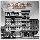 Masta Ace And Marco Polo - A Breukelen Story (New Vinyl)