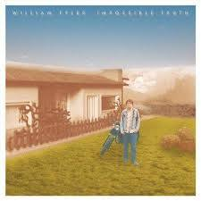 William Tyler - Impossible Truth (New Vinyl)