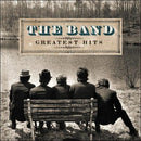 Band - Greatest Hits (Remastered) (NEW CD)