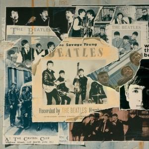 Beatles - V1 Anthology (NEW CD)