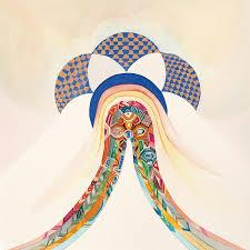 Kaitlyn Aurelia Smith - Euclid (New Vinyl)