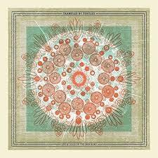 Trampled By Turtles - Life Is Good On The Open Road (Vinyl)