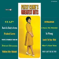Patsy Cline - Greatest Hits (200g 45rpm) (New Vinyl)