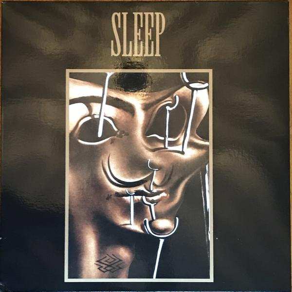 Sleep - Sleep Vol. 1 (New Vinyl)