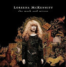 Loreena Mckennitt - Mask & Mirror (New Vinyl)
