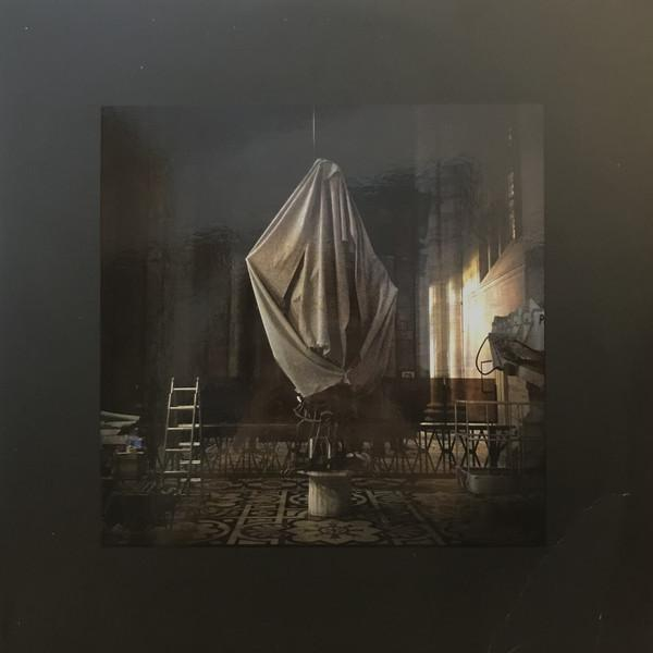 Tim Hecker - Virgins (US Version) (New Vinyl)