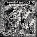 Deviated Instinct - Rock N Roll Conformity (New Vinyl)