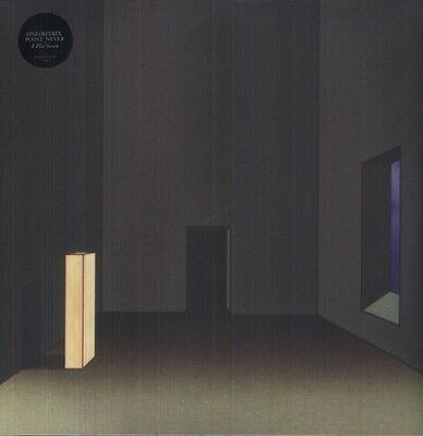 Oneohtrix Point Never - R Plus Seven (140g) (New Vinyl)