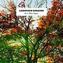 Ludovico Einaudi - In A Time Lapse (180G) (New Vinyl)