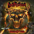 Destruction - Under Attack (New Vinyl)