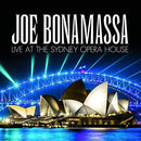 Joe Bonamassa - Live At The Sydney Opera House (New Vinyl)