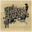 Teskey Brothers - Run Home Slow (New Vinyl)