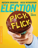 Used Blu-Ray - Election