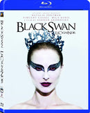 Used Blu-Ray - Black Swan